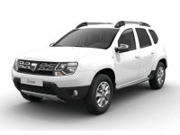 Dacia Duster TCE 92kW (125CV) 4X2 2017 Laureate. OFERTA AGOSTO..