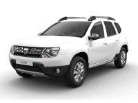 Dacia Duster TCE 92kW (125CV) 4X2 2017 Laureate. OFERTA ABRIL.