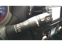 Nissan Juke 1.6 DIG-T EDICIÓN ESPECIAL 4X2 KURO
