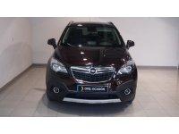 Opel Mokka 1.6 CDTi 136 CV 4X2 AT6 Excellence