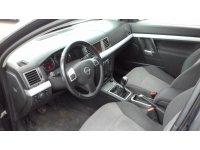 Opel Vectra 1.9 CDTI 8v 120 CV Essentia