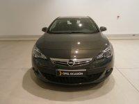 Opel Astra GTC 2.0 CDTI 165 CV SPORTIVE