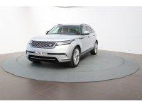 Land Rover Range Rover Velar 3.0D D300 4WD Auto SE