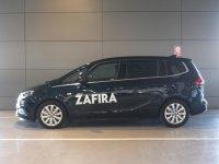 Opel Zafira 2.0 CDTi 170 CV AUT Excellence