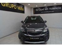 Opel Mokka 1.4 Turbo 140 CV S/S Selective