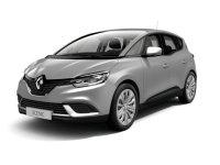Renault Scénic Energy TCe 85kW (115CV) Life. OFERTA OCTUBRE.